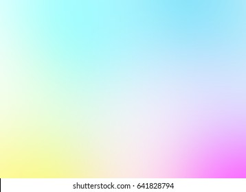 colorful background.image