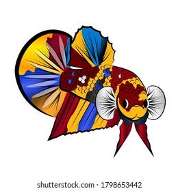 Logo Betta Hd Stock Images Shutterstock