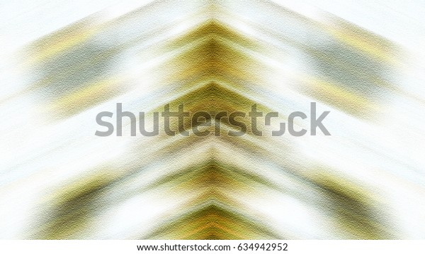 Colorful blurred textured background for design