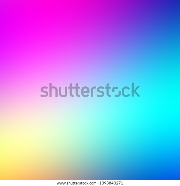 colorful-blurry-art-web-pattern-600w-139