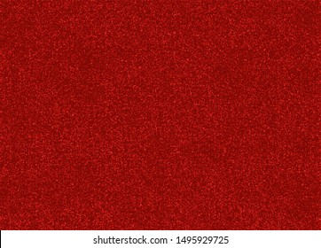 Colorful fabric, textile texture background