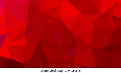 Colorful Fun Warm Background for Your Advertising Graphic Design Project. Party Decoration Backdrop.