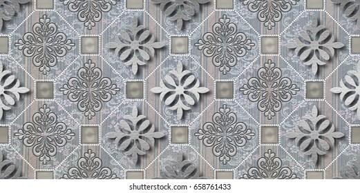 Highlighter Tile Kitchen High Res Stock Images Shutterstock