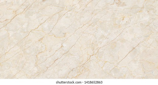 colorful natural marble stone texture background.