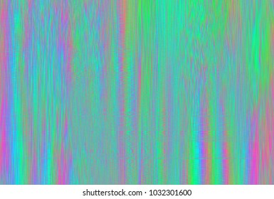 Colorful noise background.