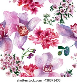 Fiori Watercolor.Fiori Watercolor Images Stock Photos Vectors Shutterstock
