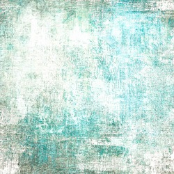 colorful-seamless-grunge-pattern-abstrac