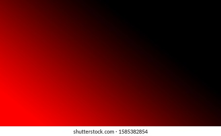 colorful smooth abstract red black 260nw 1585382854