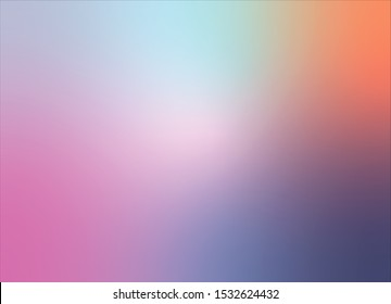 Pastel Aesthetic Background Images Stock Photos Vectors Shutterstock