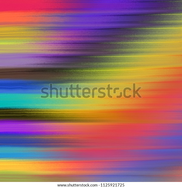 Colorful Texture Background Stock Image | Download Now