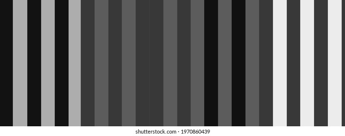 COLORFUL VERTICAL LINES, MULTICOLR LINES, BACKGROUND