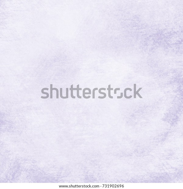 Colorful Watercolor Background for Various Design.