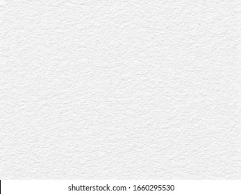 Colorful wavy abstract pattern.The brush stroke graphic abstract. Art nice Color splashes. background texture wall and have copy space  for text