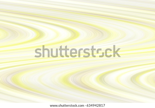 Colorful wavy striped pattern for backgrounds and design
