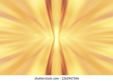Colorful zoom motion explosion effect background. Illustration with colorful rays stripes and smooth swooshes of vivid tone colors. Great movement effect backdrop wallpaper for graphic design
