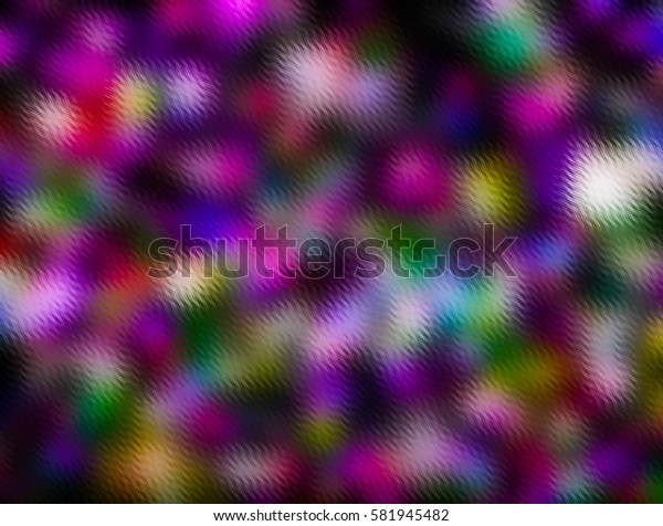 Colorfull Wallpaper