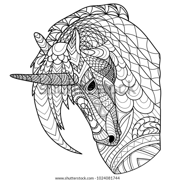 Image result for adult coloring pages animal patterns | art ... | 620x600