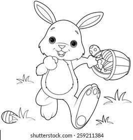 Ausmalbilder Tiere Images Stock Photos Vectors Shutterstock