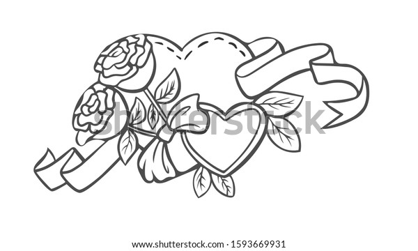 Free Download I Love You Lion Coloring Pages #coloring ... | 360x600