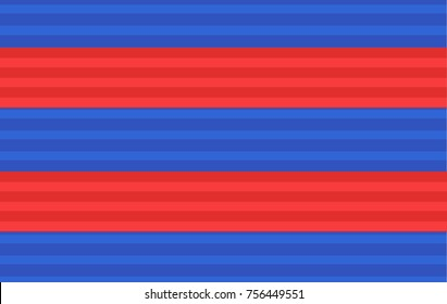 Fc Barcelona Flag Images Stock Photos Vectors Shutterstock