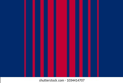 Fc Barcelona Background Images Stock Photos Vectors Shutterstock