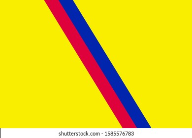 Colors Fc Barcelona Illustration Stock Illustration 1585576783
