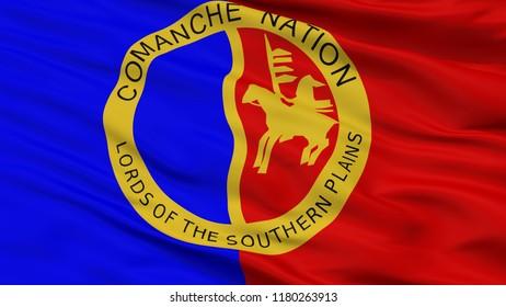 Image result for comanche clipatr