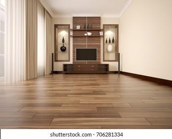 Wooden Floor Images Stock Photos Vectors Shutterstock