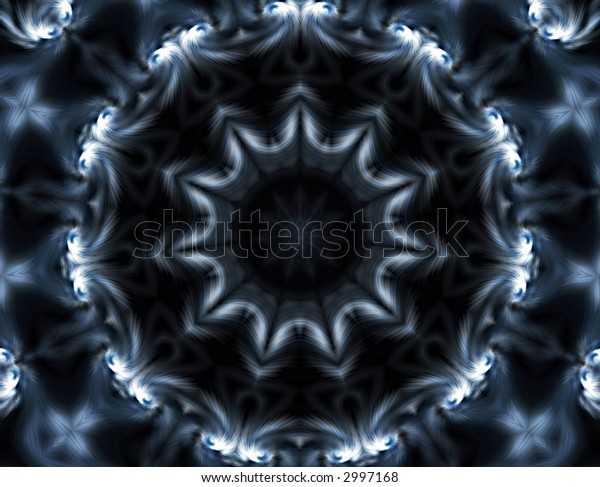 computer 2d 3d abstract graphic art background wallpaper