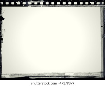 Royalty Free Film Frame Stock Images Photos Vectors Shutterstock