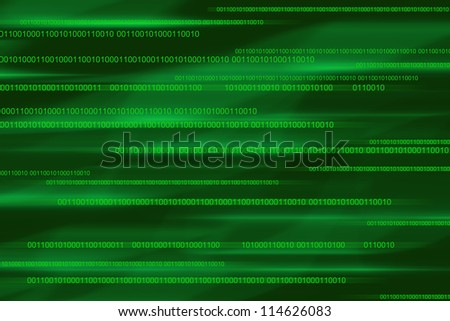 royalty free stock illustration of computer download background