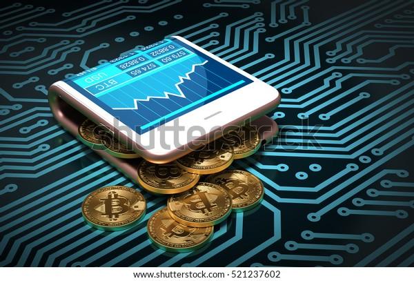 Cartera para bitcoins stock most promising cryptocurrency 2021 oscar