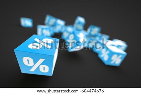 Sale Blue : Daily paper chanon shorts dark blue blue sale asyweqzi