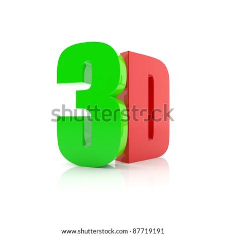 Conception 3 D Cinema Stock Illustration 87719191 Shutterstock