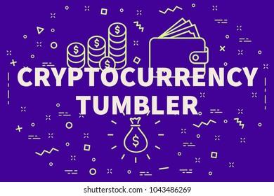 bitcoin tumbler deutsch geld verdienen online-kryptowährung