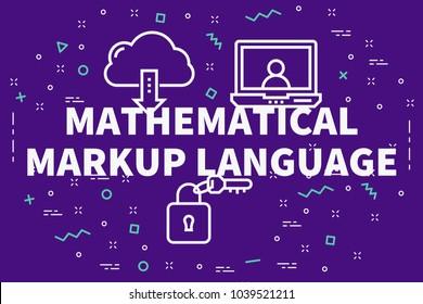 Mathematical Markup Language I...