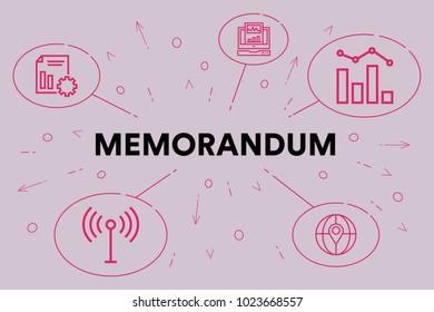 memorandum images stock photos vectors shutterstock