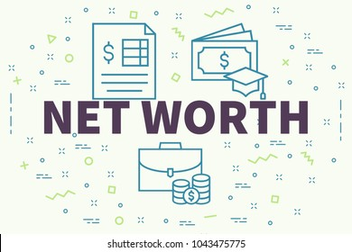 Net Worth High Res Stock Images | Shutterstock