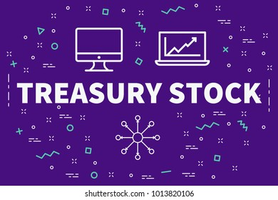 Treasury Stock Images, Stock Photos & Vectors | Shutterstock