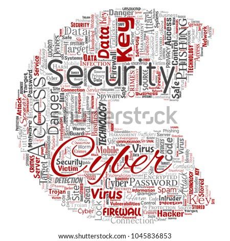 Commit error. Passwords free domination your phrase