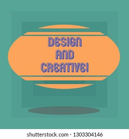 Images Craft Ideas Images Stock Photos Vectors Shutterstock