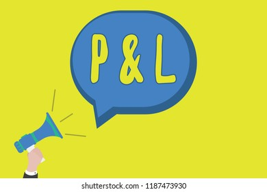 profit and loss statement stock illustrations images vectors