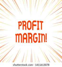 Gross Margin Images, Stock Photos & Vectors | Shutterstock