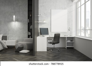 1000 bureaux modernes pictures royalty free images stock photos