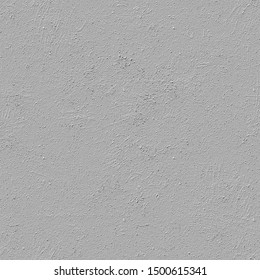 Concrete seamless texture, scanned with very high extension resolution. Seamless tillable 2048 x 2048 texture very high in quality.It can be used for creating shaders and materials in all 3D programs.