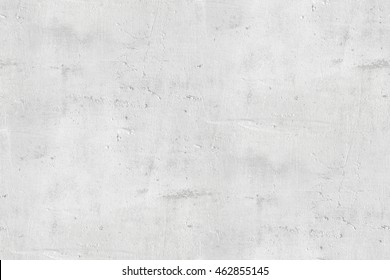 concrete wall texture background, seamless background
