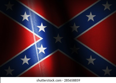 Confederate Flags Images High resolution