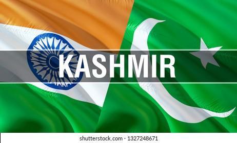 Azad Kashmir Flag Images, Stock Photos & Vectors | Shutterstock