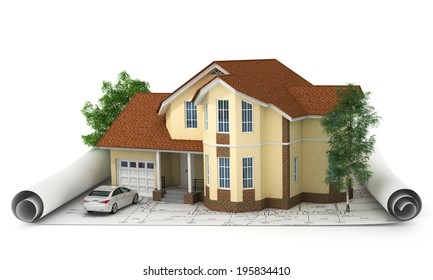 3d House Plans Images, Stock Photos & Vectors | Shutterstock on paper home plans, hd house plans, floor plans, aerial house plans, small house plans, architecture house plans, 3-bedroom ranch house plans, gaming house plans, 3-dimensional house plans, mine craft house plans, traditional house plans, car house plans, web house plans, luxury contemporary house plans, beach house plans, tiny house plans, windows house plans, digital house plans, 4d house plans, unique house plans,