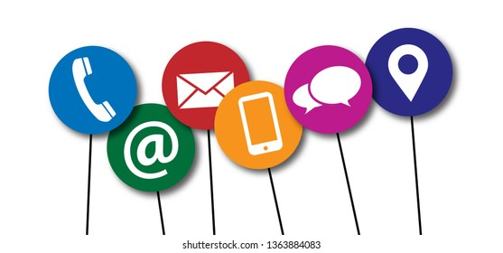 Contact Us Funny >> Royalty Free Funny Contact Stock Images Photos Vectors